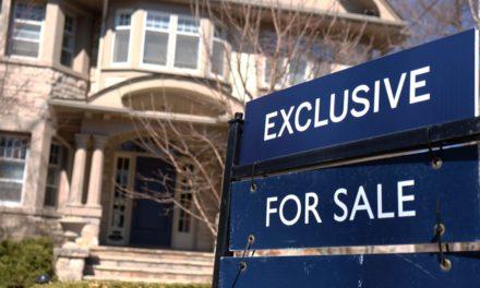 多伦多也要征空置屋税 庄德利谈楼市还不会倒
