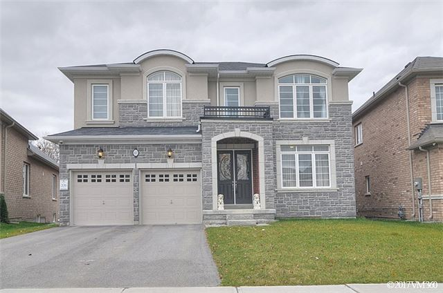 $119  9TH/ Mount Albert