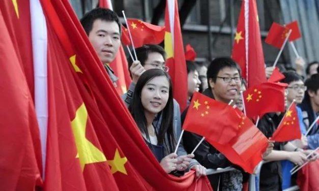 厉害了!至今最完整的加拿大华人数据出炉:在加华人总数超过200万!