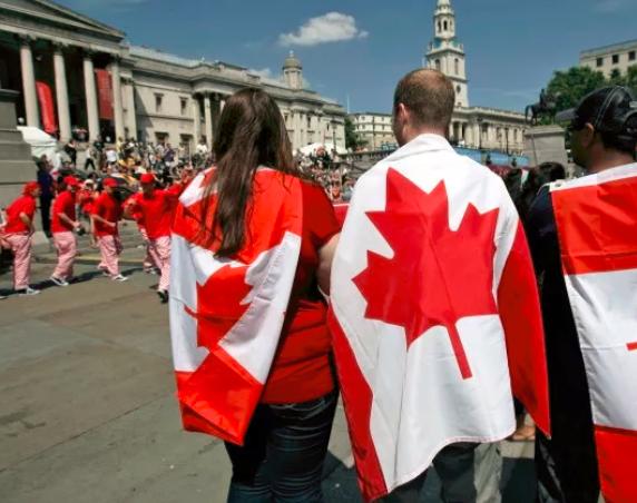 加拿大宣布:将尽全力让更多的中国人来加拿大!这类人申请签证无需审查!