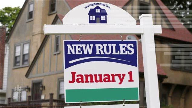 明年新规让10万人拿不到房贷