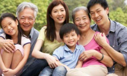 抽签堪比彩票:加拿大父母祖父母移民明年将有新办法