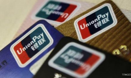 """中加旅游年""!加拿大将允许中国银联付款申请签证""China and Canada Tourism Year""! Canada will allow China UnionPay to apply for a visa"