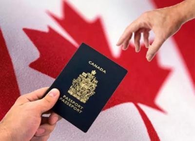 加国华裔利好:海外出生移民2代国籍不自动取消Good news for ethnic Chinese: The nationality of the second generation of overseas immigrants will not be automatically cancelled