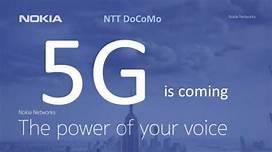 罗杰斯通讯在渥太华多伦多测试5G技术Rogers to test 5G tech in Toronto, Ottawa