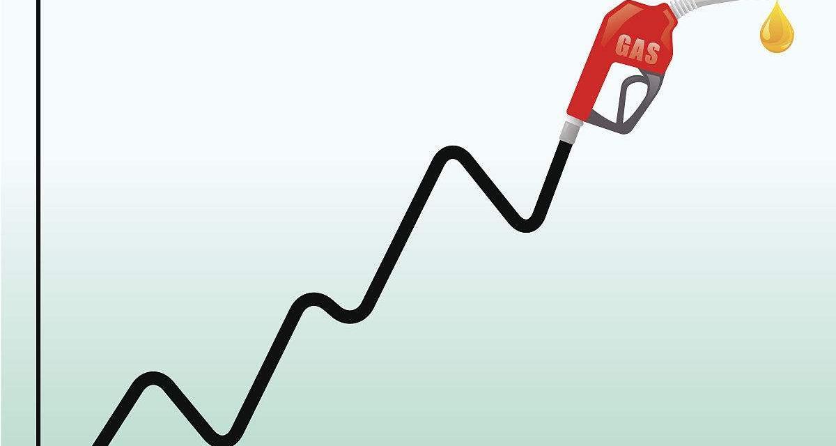 西捷航空收益不达预期股票下跌WestJet shares tumble after earnings miss