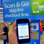 逐步淘汰结账排队:零售商力争让购物体验更加顺畅Phasing out the checkout line: Retailers race to make shopping more seamless