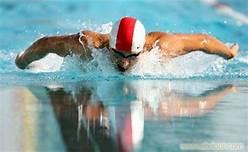 万锦市政府招募游泳教练及泳池救生员