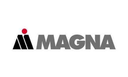 麦格纳国际(Magna)计划与中国公司建立电动汽车合资企业Magna plans electric vehicle joint ventures with Chinese company