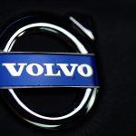 沃尔沃设定自2025年起,在汽车制造中设定25%回收塑料的目标Volvo sets goal of 25% recycled plastics in cars from 2025