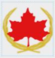 加拿大江西总商会