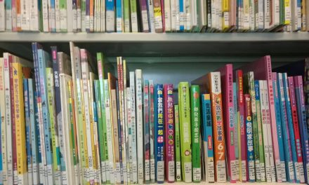 拯救多伦多图书馆的中文资料: 多伦多图书馆的中文馆藏面临前所未有的危机,请你发出你的声音!Rescuing the Chinese Materials in the Toronto Library: The Chinese collections at the Toronto Library are facing an unprecedented crisis. Please speak up!