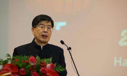 紧急通知 中国驻加拿大使馆再次提醒防范新型冠状病毒肺炎