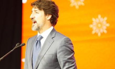 邮轮上的加拿大人有救了,疫情面前,加拿大见真爱,发挥白求恩精神