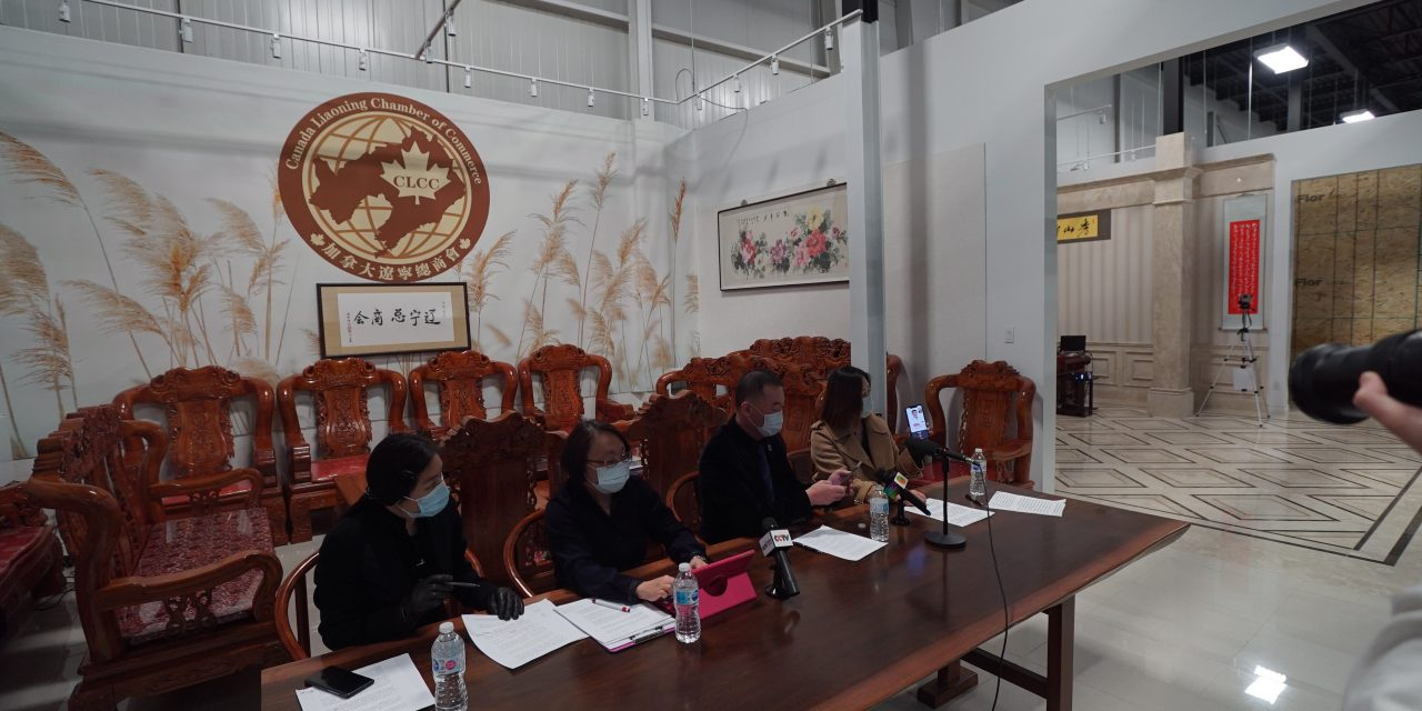 保加卫国 华人抗疫一点思考,乐观平常心态成为个人和社区抗疫重点
