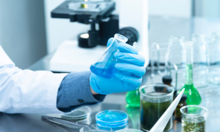加拿大政府向新冠病毒研究投资 2700 万加元  Government of Canada invests $27M in coronavirus research