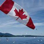 进入加拿大门槛这么低了,你还不赶快来?