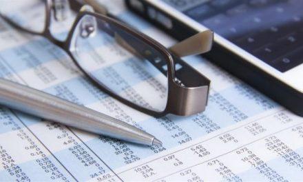 加拿大税制对中小企业最有利:2018年全球税制评估