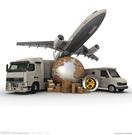中国搬家至加拿大门到门服务56国际物流
