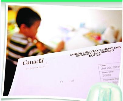 加拿大教主娶25个老婆 月领$5万牛奶金The Canadian Master has married 25 wives and received $50,000 monthly Canada Child Tax Benefit(CCTB)
