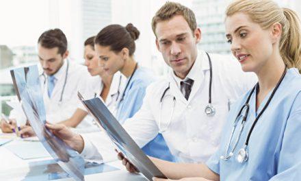 加拿大医生拒绝加薪Canadian doctors refuse to raise salary