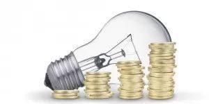 4月1日开始 卑诗电费涨价了Electricity prices begin to increase in British Columbia on April 1