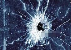 加拿大枪杀案四年翻近一倍官方承诺加强控枪立法The Canadian gun murders nearly doubled in the past four years. Official commitment to strengthen gun control legislation