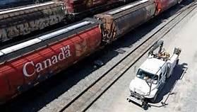 加拿大经济强劲:3月净增3万全职岗位Strong Canadian economy: net increase of 30,000 full-time positions in March