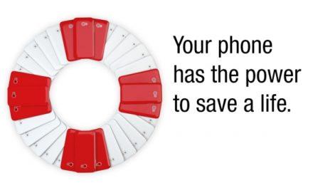 4月6日起 加拿大居民手机上会增加报警系统!From April 6 onwards, Canadian residents will have an alarm system on their mobile phones!
