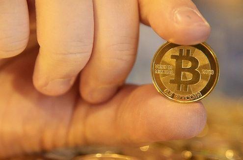 投资家巴菲特不看好比特币前景Buffett is not optimistic about the prospects of Bitcoin