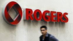 罗杰斯通讯的数字内容和出版团队裁员75名Rogers cuts 75 jobs from digital content, publishing team