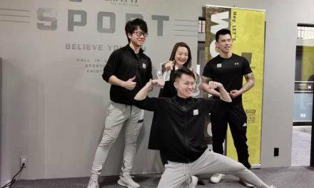 团课健身引海外运动风潮  ——ReformFIT开启大多华人健身时尚新方式
