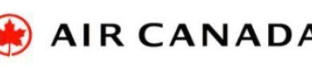 加拿大航空AirCanada 应对疫情,特殊处理的紧急通知
