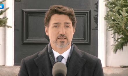 加拿大推出 COVID-19 经济应对计划 总理宣布对工作人士及工商业提供进一步支持 Prime Minister announces more support for workers and businesses through Canada's COVID-19 Economic Response Plan