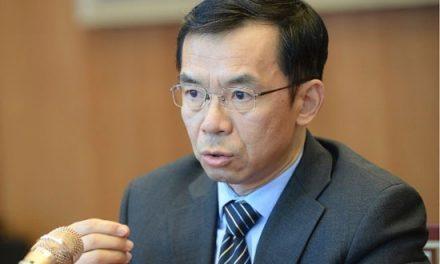 提醒已购回国机票中国公民及时填报防疫健康信息
