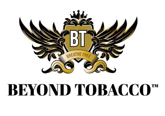 Horizons Ventures 战略投资TAAT:让你体验一种不含尼古丁的吸烟感受 ——专访TAAT首席执行官Setti Coscarella先生